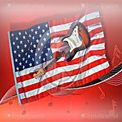 Download USA Top Music Charts