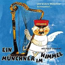 Ein Münchner im Himmel