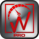 Weight Tracker Pro - Fitness Journal