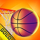 Amigos Basketballs - Best Reviews Guide