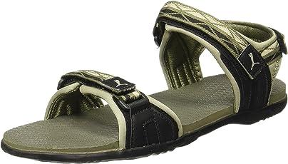 Puma Unisex Nova Mu Idp Athletic & Outdoor Sandals