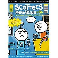 Scottecs megazine (Vol. 10)