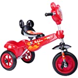 BABY LOVE CHILDREN TRICYCLE 25-19YS