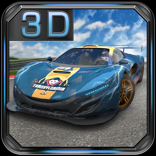 carreras-3d-a-alta-velocidad
