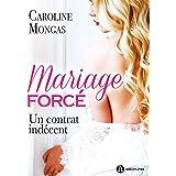 Mariage forcé (teaser): Un contrat indécent