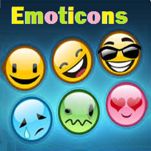 emoticones-wechat