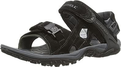 Merrell Men's Kahuna III Sandals