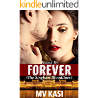 Bound by Forever: A Short Love Story