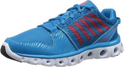 K-Swiss Women's X Lite ST CMF Training Shoe