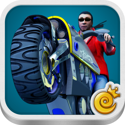 high-speed-moto-nitro-motorbike-pro-racing-from-panda-tap-games