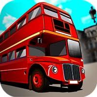 London Bus Simulator 3D