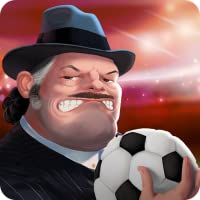 Underworld Football Manager 2017: Fußball manager