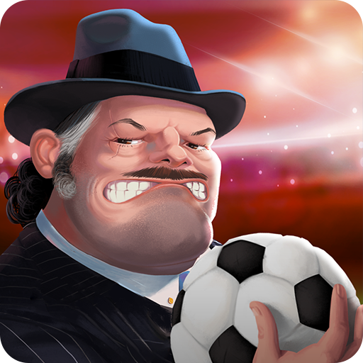 underworld-football-manager-2017