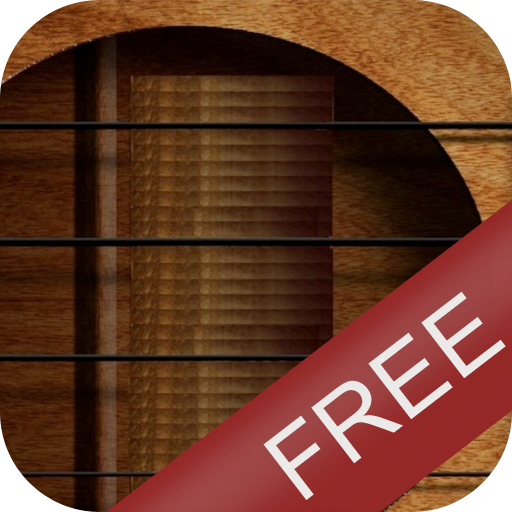 My Ukulele HD Free
