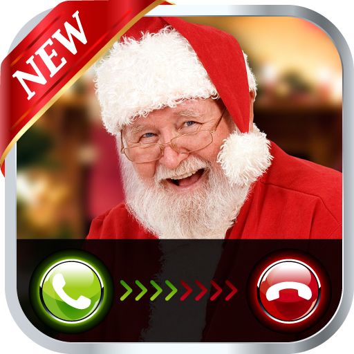 phone call from santa free uk
