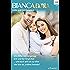 Bianca Extra Band 57