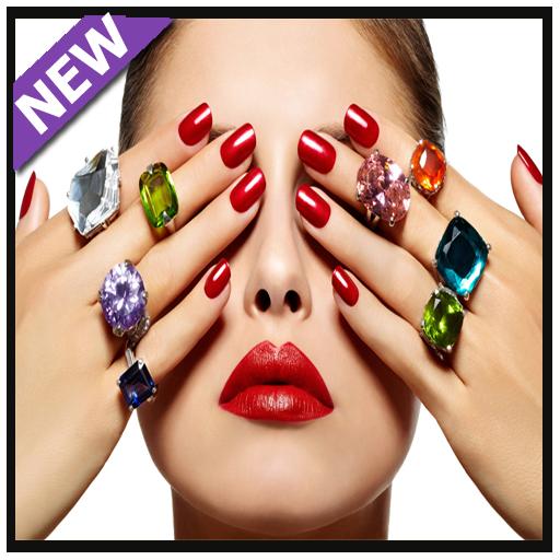 Nail Designs New