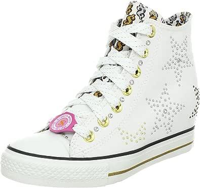Skechers Sneaker GimmeStar Studded