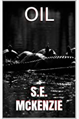 OIL Kindle Edition