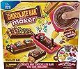 Chocolate Bar Maker Playset