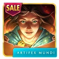 Lost Grimoires: Das Gestohlene Königreich (Full)