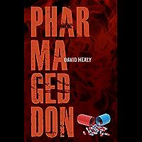Pharmageddon (English Edition)