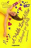 A Mobile Love Affair - Liebespost per SMS (Girls in Love)