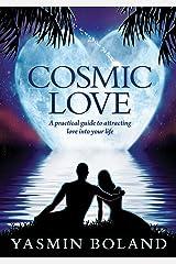 Cosmic Love Kindle Edition