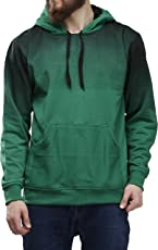 High Hill Men's Cotton Sweatshirt