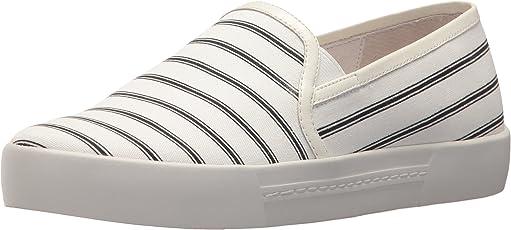 Joie Women's Huxley Skate Shoe