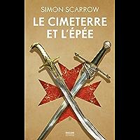 Le Cimeterre et l'Épée