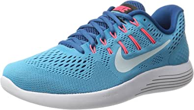 Nike Wmns Lunarglide 8, Scarpe Running Donna: Amazon.it  NB8JCH