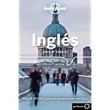 Lonely Planet Ingles Para El Viajero (Phrasebook)