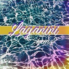 Laganini [Explicit]