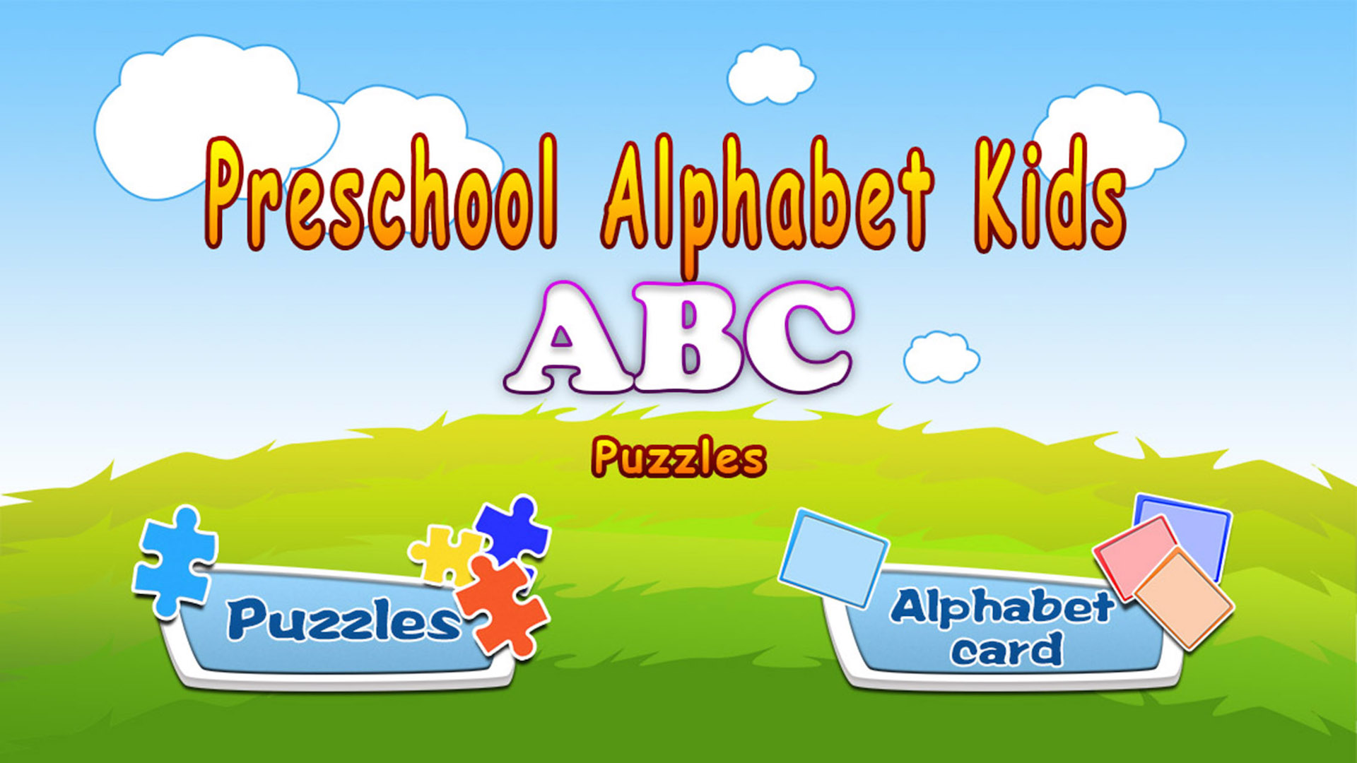 ABC Game – Fun, Free Alphabet Games for Kids Online ...