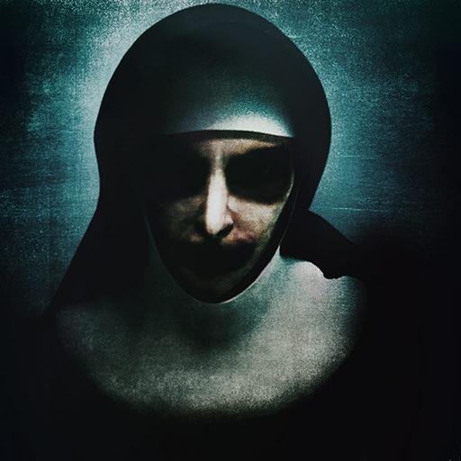 Mcary Nun: Horror Escape Haunted House Games 2018