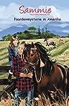 Paardenmysterie in Amerika (Sammie)