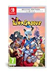 Wargroove : Deluxe Edition pour Nintendo Switch