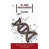 El ADN psicológico