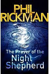 The Prayer of the Night Shepherd (Merrily Watkins Series) Paperback