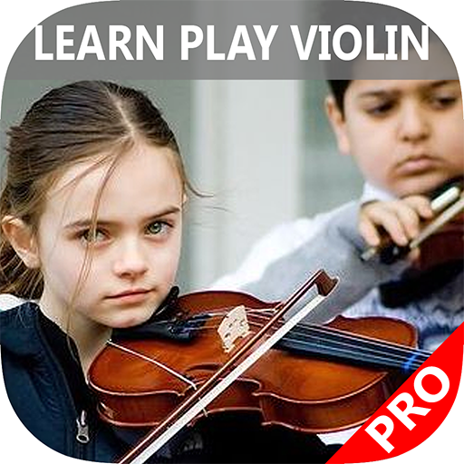 easy-play-violin-instructional-videos-best-beginners-guide-to-learn-the-basic-to-advance-start-today