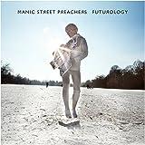 Futurology (Deluxe)
