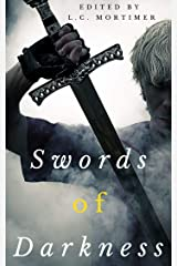 Swords of Darkness (English Edition) Format Kindle