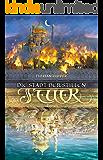 Die Stadt der stillen Feuer (Mesrée-Saga 2)