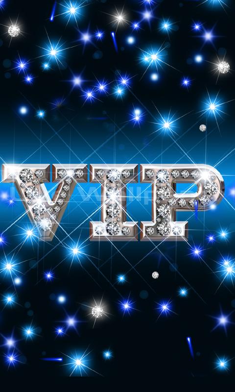 Vip Blue Amazon De Apps Spiele