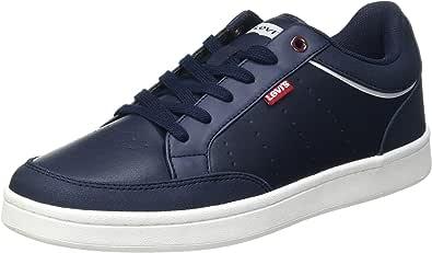 Levi's Men's Billy 2.0 Sneaker