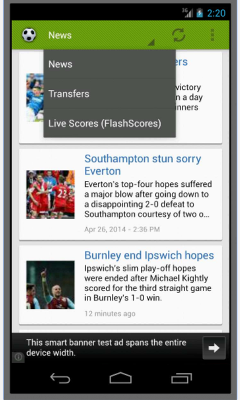 Mobile Flash Scores Football Flashscore Mobi Www Mobile Livescore Soccer Livescore Today Livescore Fscores Fscore Yesterday Livescore