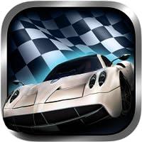 GT Super Car Racing - 3D Real Speed