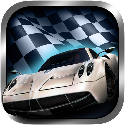 GT Super Car Racing - 3D Real Speed (Racing 3d For Speed Need)