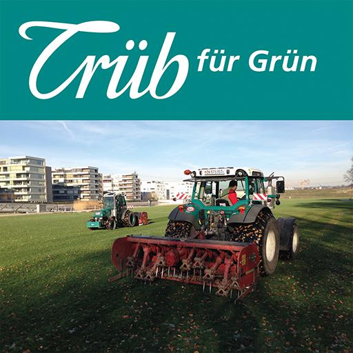 sportrasen-von-trub-fur-grun